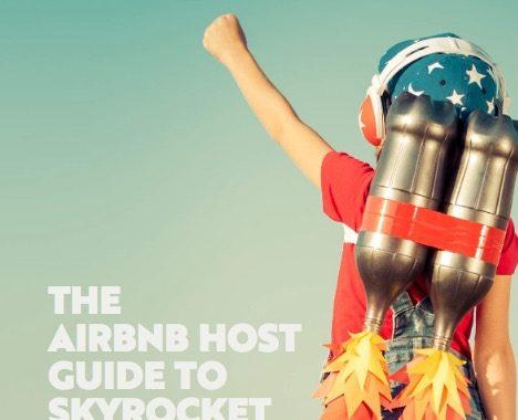 Airbnb vodic