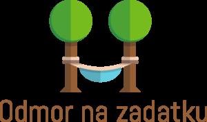 logo odmor na zadatku