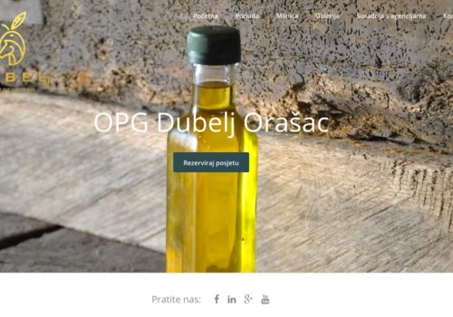 dubelj.com
