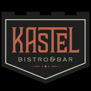 logotip kastel karlovac