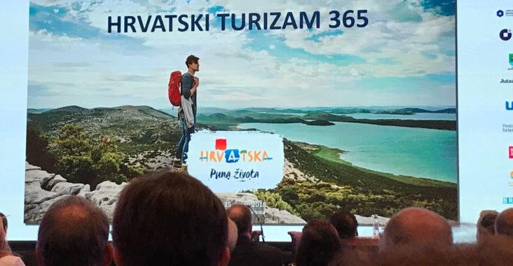 konferencija turizam 365