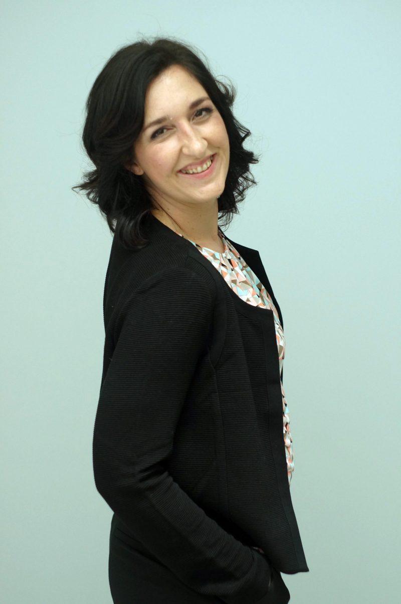 profil Natalia